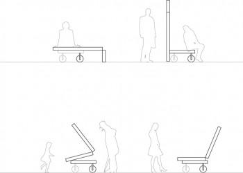 G:ARCHITECTURE�1_PROJET EN COURS2009_11-01_PROJET HONNORAT�1