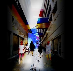 rue 6 copieNUIT