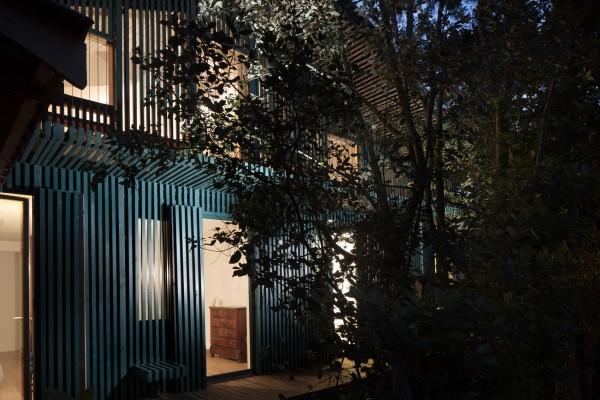 ©éric nocher photographe/bkbs architectes