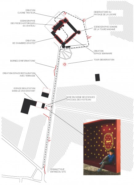 pages-de-bkbs-scenographie-v1_page_2