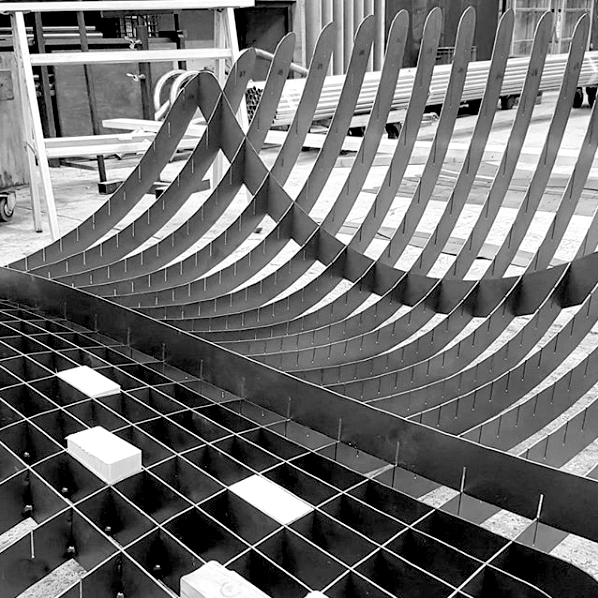 BKBS_ESCALE_fabrication zebra01nb