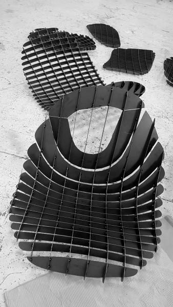 BKBS_ESCALE_fabrication zebra06nb