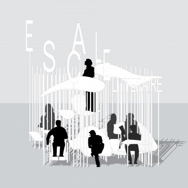 ESCALE - 06 VUE AXO (1)