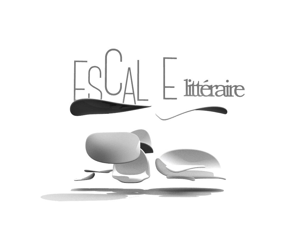 ESCALE 200717 02