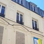 PARIS_stmichel_bkbs